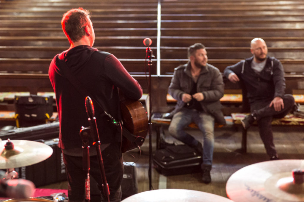 Prime Circle Stripped Down Tour CPT (1 of 104)